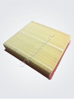 Фильтр тонкой очистки для вытяжек CRYSTAL ECO POWER