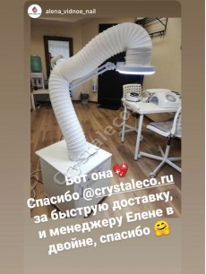 alena_vidnoe_nail