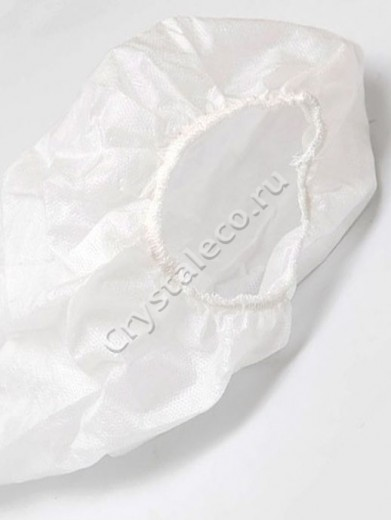 Мешочек сменный для маникюрных и педикюрных пылесосов 22,0 см*28,0 см