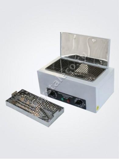 Стерилизатор-сухожар «NV-210»