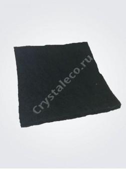 Углеволокно для вытяжек CRYSTAL ECO