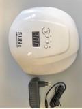Лампа UV/LED для полимеризации лака «SUN X 54W»