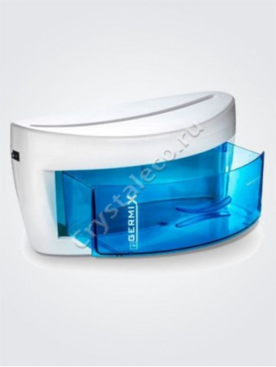 Профессиональный UV стерилизатор «GERMIX»