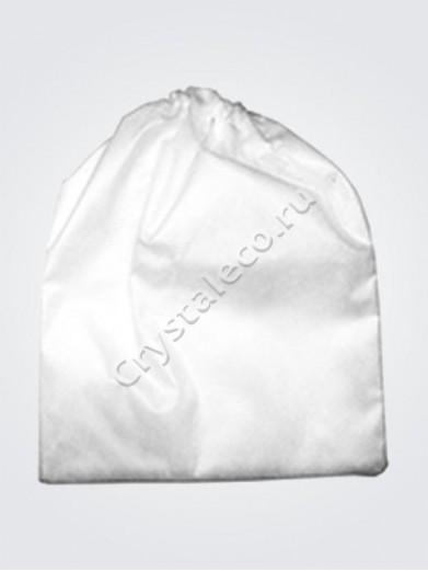 Мешочек сменный для маникюрных и педикюрных пылесосов 42,0 см*29,0 см