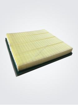 Фильтр тонкой очистки для вытяжек CRYSTAL ECO