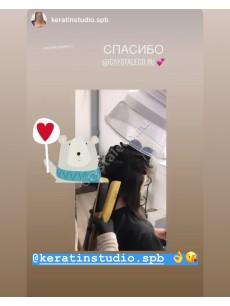 keratinstudio.spb