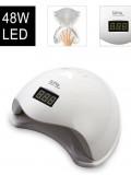 Лампа UV/LED для полимеризации лака «SUN 5 48W»
