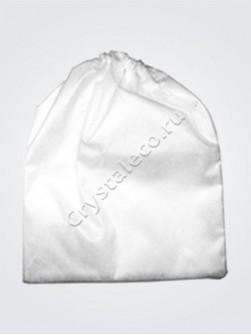 Мешочек сменный для маникюрных и педикюрных пылесосов 27,0 см*24,0 см
