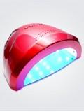 Лампа UV/LED для полимеризации лака «SUNONE 48W»