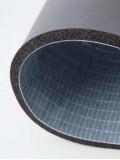 Дополнительная шумоизоляция корпуса вентилятора 2 ArmaSound RD