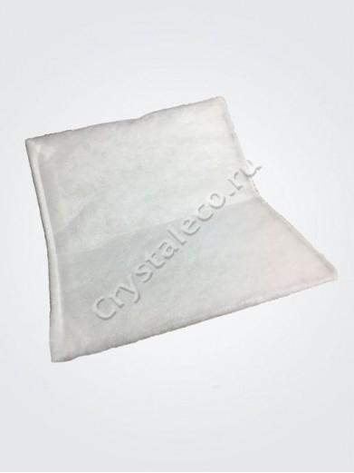 Фильтр грубой очистки для вытяжек CRYSTAL ECO