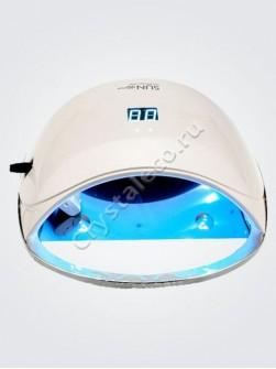 Лампа UV/LED для полимеризации лака «SUN 9S Plus 36W»