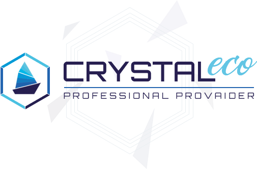 CRYSTALECO